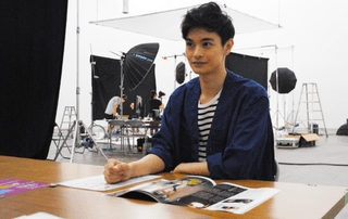 【ふるさと納税でかなうコト】賢く地域貢献! 俳優・瀬戸康史さんと学ぶ「ふるさと納税」
