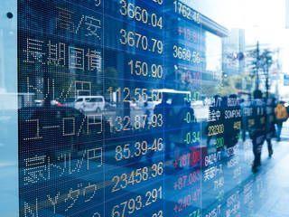 利回りが高い?専門家も狙う「債券投資」のリスクやメリット総チェック!