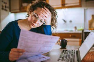 えっ本当?住民税決定通知書をよく見て!「住民税を減らす控除テク3つ」