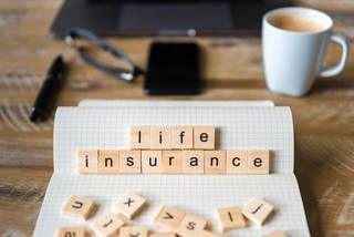 マジ?20代の加入率80%以上、生命保険の種類を分かりやすくFPが解説