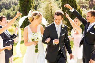 貯金ゼロで結婚するなら、これだけは考えておくべき4つのこと